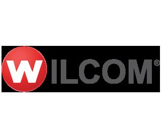wilcom-logo